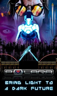 Polara- screenshot thumbnail