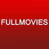 Fullmovies