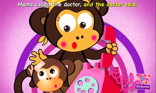 Kids Songs Kids ABC