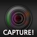 Quick Capture logo