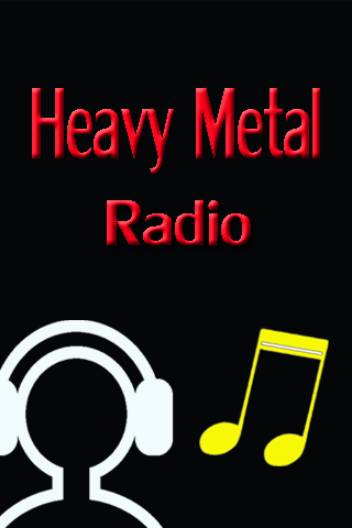 Heavy Metal MP3 DL