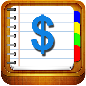 Money Log : Budget Manager