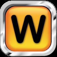 Word Finder 1.4