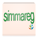 SIMMAREG