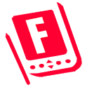 FreeSMS : Free SMS to India icon