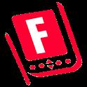 FreeSMS : Free SMS to India icon
