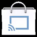 Cast Store for Chromecast