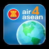 Air4ASEAN