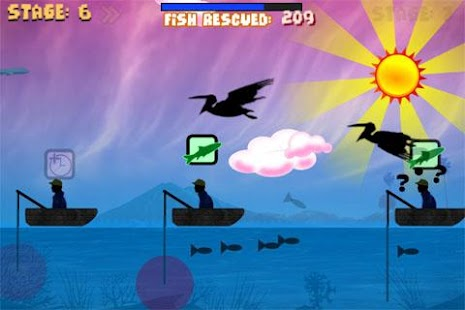 Fishslap PREMIUM- screenshot thumbnail