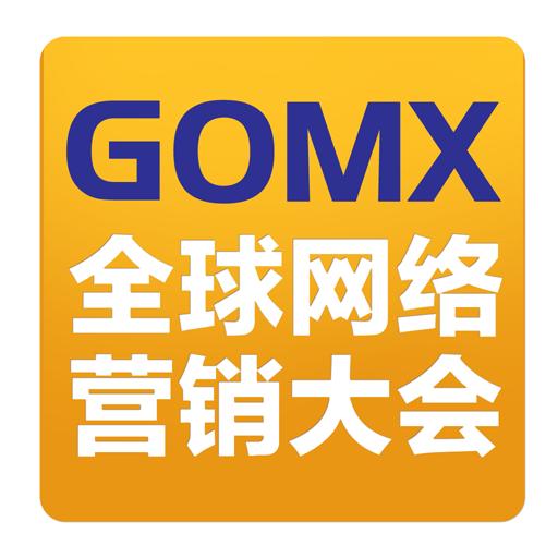 GOMX大会 LOGO-APP點子