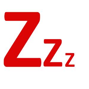 White Noizzz 工具 App LOGO-硬是要APP