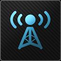 FM Player icon