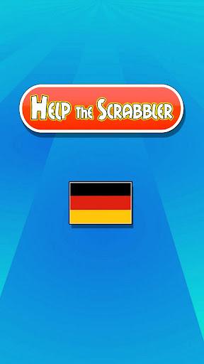 Helfer für Scrabbler