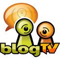 blogTV Viewer icon