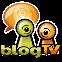 blogTV Viewer icon