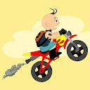 Dhoom Baby APK