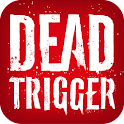 DEAD TRIGGER Halloween – blast pumpkin head zombies