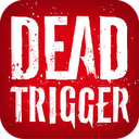 Dead Trigger Hack 2.2a add unlimited gold/money! 2013 100% working iOS/Android/PC versions!