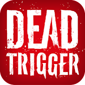 Game DEAD TRIGGER APK for Kindle
