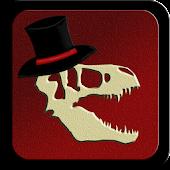 DinoTopHat