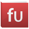 fUNICODE icon
