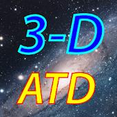 ATD Creator