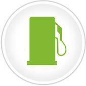 Gasolina Lowcost