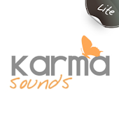 Karma Relax Sounds Lite