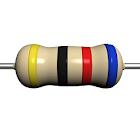 Resistor Color Calculator icon