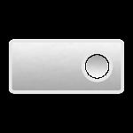 Stereo Bluetooth Headset SBH50 1.0.61