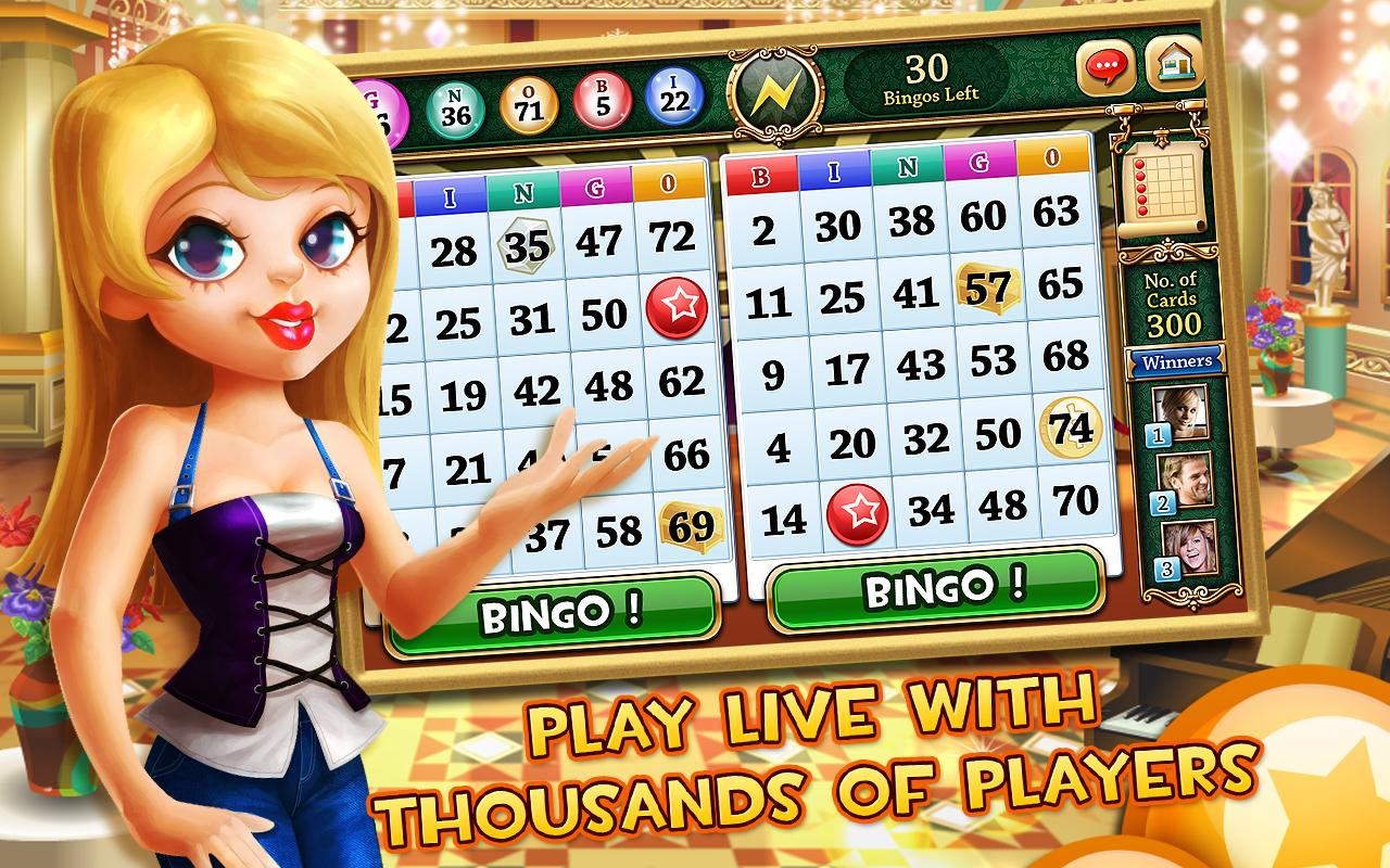 play free casino games online for free google ocean kostenlos downloaden