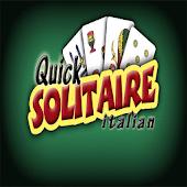 QuickSolitaire
