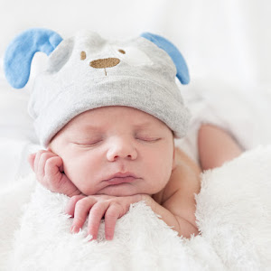 Utah Newborn Portraits-56e.jpg