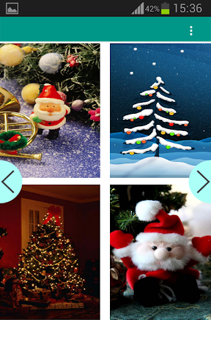 玩社交App|christmas & new year Greetings免費|APP試玩