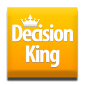 DecisionKing Choice Maker