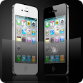 Break iPhone 4S APK baixar