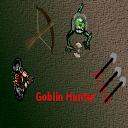 Goblin Hunter APK