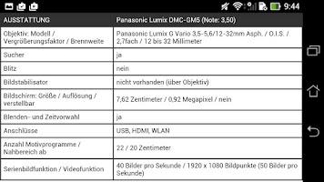 Screenshot of PC-WELT Online