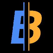 Beacon Portal