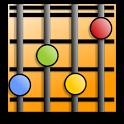 Guitar Chord Cracker icon