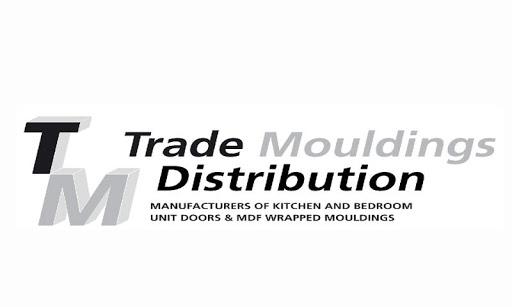 Trade Mouldings