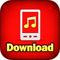 Download music discovery app APK for Android Kitkat