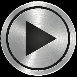 Music Player Pro 音樂 App LOGO-APP試玩