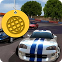 Best Racing/moto Games Ranking icon