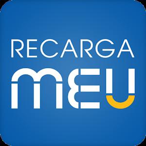 Free Apk android  Recarga MEU 2.2.2-020102  free updated on