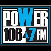 Power 106.7