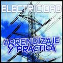 Curso de Electricidad logo
