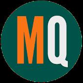 MyndQuest GeoLocation Fun