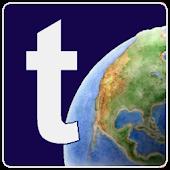 Navegador Titani