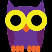OWLIE BOO 4